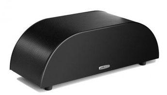 Produktfoto Polk Audio F/X Wireless Surround