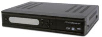 Produktfoto Micro M1 HD+ CI+