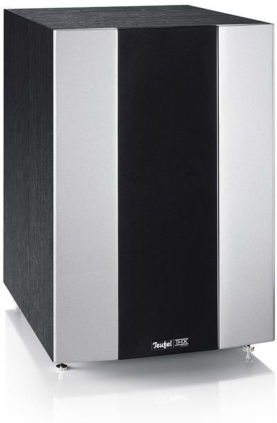 teufel m 5500 sw thx select aktiv subwoofer subwoofer. Black Bedroom Furniture Sets. Home Design Ideas