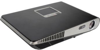 Produktfoto Optoma ML800