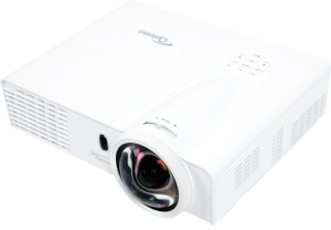 Produktfoto Optoma X305ST