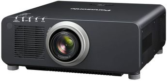 Produktfoto Panasonic PT-DZ870EK
