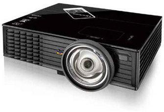 Produktfoto Viewsonic PJD5483S