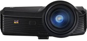 Produktfoto Viewsonic PJD7533W