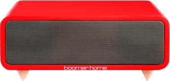 Produktfoto Ultron Boomer HOME
