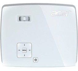 Produktfoto Acer K135