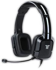 Produktfoto Tritton Kunai Stereo Headset Universal