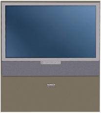 Produktfoto Thomson 44 RW 65 ES