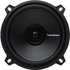 Produktfoto Rockford Fosgate R1525X2