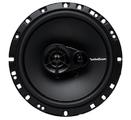 Produktfoto Rockford Fosgate R165X3