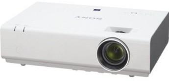 Produktfoto Sony VPL-EX246