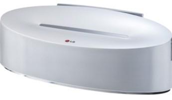 Produktfoto LG ND5630
