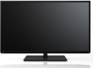 Produktfoto Toshiba 32L2331