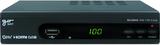 Produktfoto Gosat GS 100 HD
