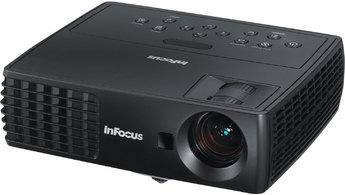 Produktfoto Infocus IN1110A