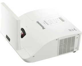 Produktfoto Panasonic PT-CW330