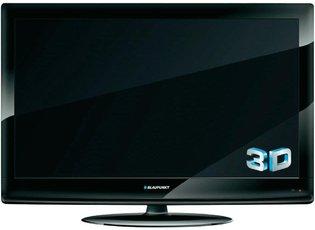 Produktfoto Blaupunkt BLA-42/188J-GB-5B-F3HCU-UK