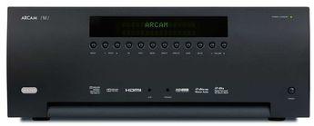 Produktfoto Arcam FMJ AVR750
