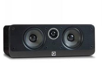 Produktfoto Q Acoustics 2000 CI