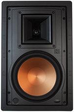 Produktfoto Klipsch R 5800 W II