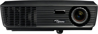 Produktfoto Optoma W301