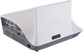 Produktfoto Viewsonic PJD8353S