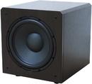 Produktfoto Taga TSW 200