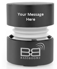 Produktfoto BASSBUDS Bassboomz