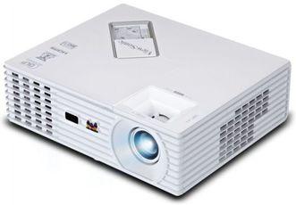 Produktfoto Viewsonic PJD5234L