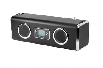 Produktfoto Technaxx Musicman Giant Soundstation