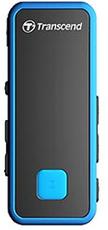 Produktfoto Transcend T-Sonic 350 8GB