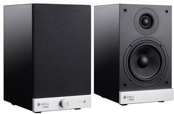 Produktfoto Teufel Raumfeld Speaker M