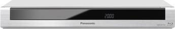 Produktfoto Panasonic DMR-BST735
