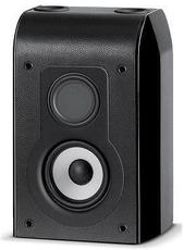 Produktfoto Boston Acoustics M Surround