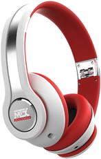 Produktfoto MTX Audio IX1