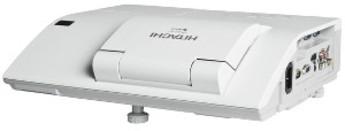 Produktfoto Hitachi CP-A302WNM