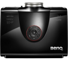Produktfoto Benq SH940