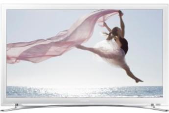 Produktfoto Samsung 32HB673