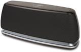 Produktfoto Caliber HSG404BT
