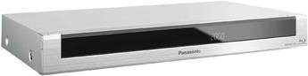 Produktfoto Panasonic DMR-BCT735EG