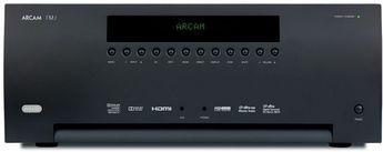 Produktfoto Arcam FMJ AVR450