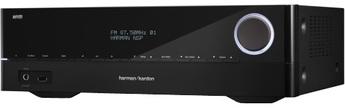 Produktfoto Harman-Kardon AVR 161