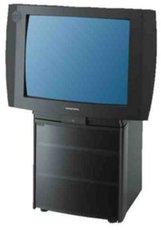 Produktfoto Grundig Xentia 55 ST55-400 Dolby