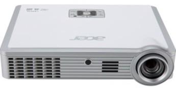 Produktfoto Acer K335