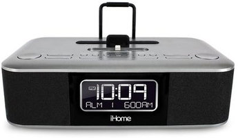 Produktfoto iHome IDL100