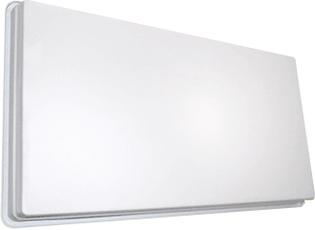 Produktfoto Megasat H 30 D1