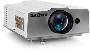 Produktfoto Klarstein LCDP-EH3WS