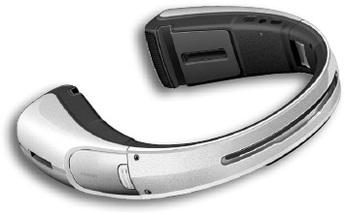 Produktfoto Rollei X-9 BT NFC