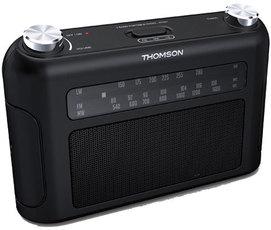Produktfoto Thomson RT235