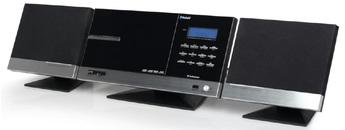 Produktfoto Audiosonic HF-1265